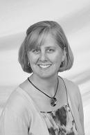 Judith C. Shaffer